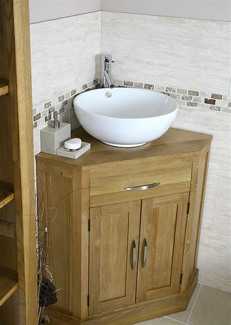 25 best ideas about corner sink bathroom on corner bathroom vanity bathroom corner