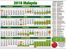 Kalender Hindu 2018 Printable Coloring Page for Kids