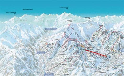 t 233 l 233 cabine d 233 brayable 10 places tcd10 du mont d arbois www remontees mecaniques net
