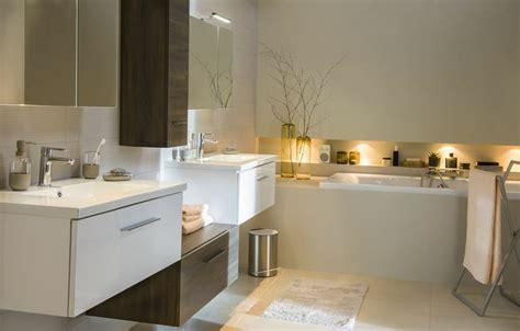 bandeau lumineux salle de bain castorama photos de conception de maison agaroth
