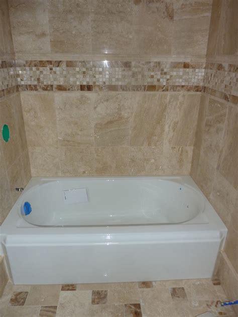 hotel next to machine shed woodbury mn 14 toto bathtubs cast iron bim objects families