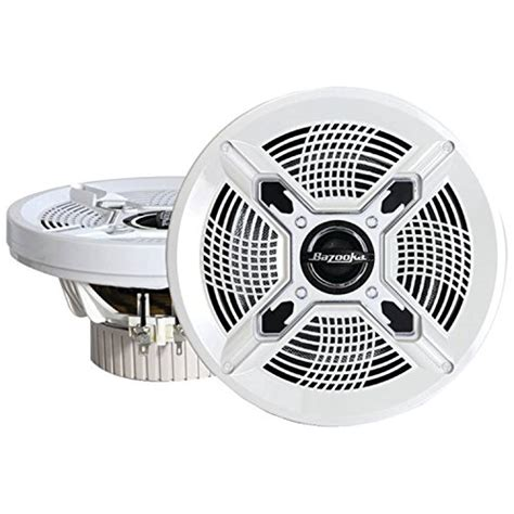 Best Rated Boat Tower Speakers by The 4 Best Boat Tower Speakers Reviews 2018