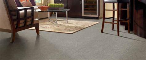 flooring and carpet at brian barnard s flooring america in tallahassee fl