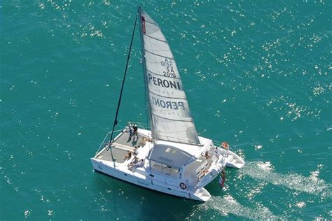 Catamaran Trips In Cape Town by The Best Boat Trips In Cape Town The Inside Guide