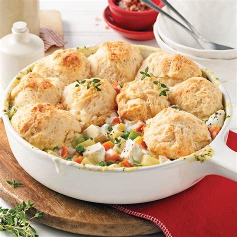 p 226 t 233 au poulet r 233 invent 233 recettes cuisine et nutrition pratico pratique