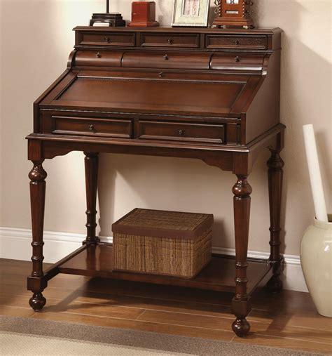 Secretary Desk Co 772  Desks. Small Printer Table. Online Help Desk. Veneer Table Top. Homcom Desk. Craftsman Tool Box 3 Drawer. Coffee Table Bowl. Citidirect Help Desk. Round Dining Tables For 6