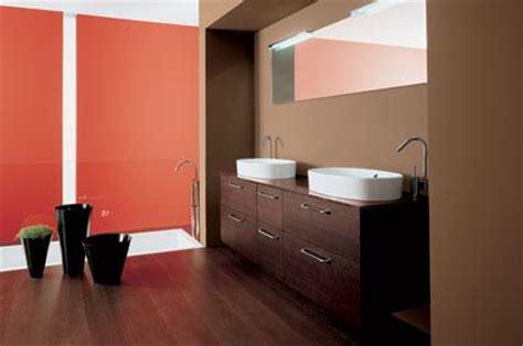 arthur bonnet cuisines et bains produits salles de bains equipees