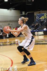 W. basketball drops third consecutive game, 65-60 - The ...