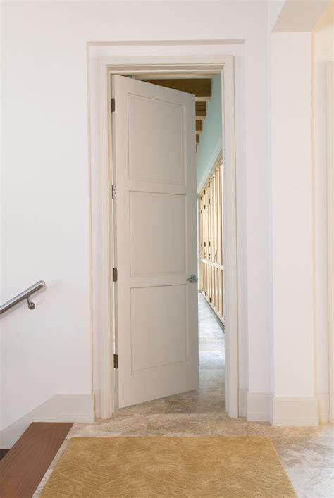 Ts3000  Trustile Doors. Bathroom Granite Countertops. Barkdusters. Balboa Mist Benjamin Moore. Kaldewei Cayono. Best Paint For Stucco. Du Chateau Flooring. Premier Water. Rolling Kitchen Cart