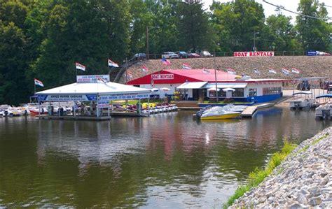 Boat Trailer Rental London Ontario by Boat Trailer Disk Brake Kits Trucks Paddle Boat Rental