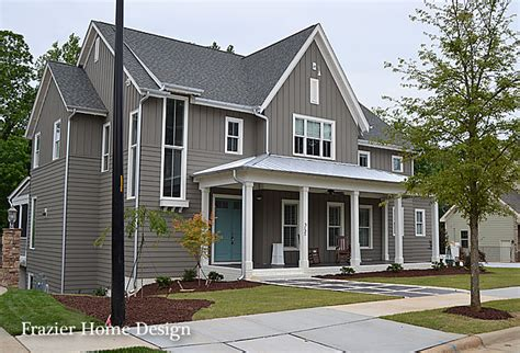 Home Design Raleigh Nc : Raleigh Residential Designers