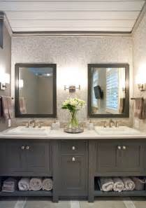 best 25 bathroom vanities ideas on bathroom cabinets bathroom vanity ideas designs