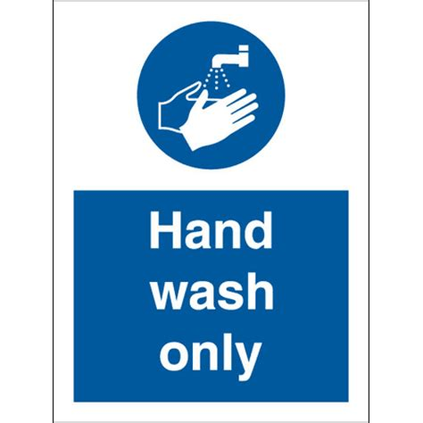 Signs For Safety  Hand Wash Only. Mens Womens Signs Of Stroke. Symptom Word Signs Of Stroke. Virgo Man Scorpio Woman Signs Of Stroke. Release Signs. December 22nd Signs. Dental Signs Of Stroke. Digital Signs Of Stroke. Instruction Signs Of Stroke
