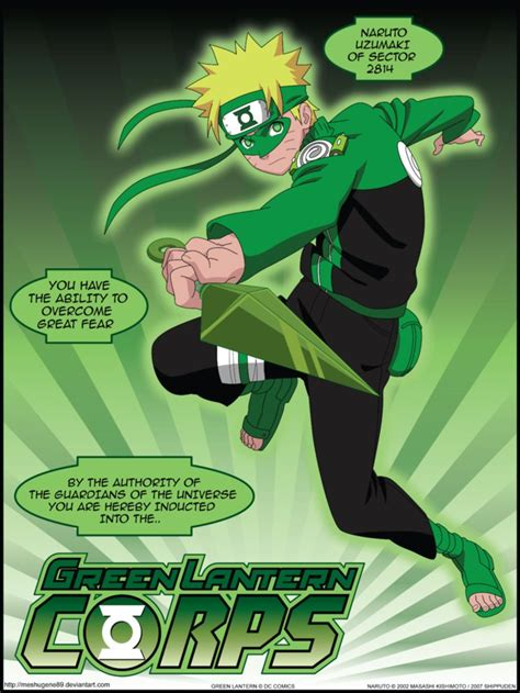 who is the strongest these characters with lantern rings could defeat whowouldwin