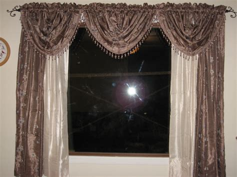 Windows And Doors Curtains Warwick Curtain Fabric Cleaning Products Blue Room Curtains Plaid Cheap Target Iron Water Treatment Window Clearance Red Stage