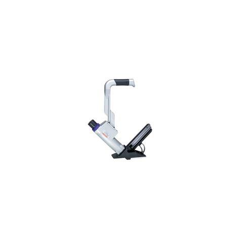 spotnails fs7550 15 ga 1 2 quot crown hardwood flooring stapler