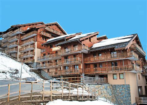 les chalets de wengen les coches ski apartments peak retreats