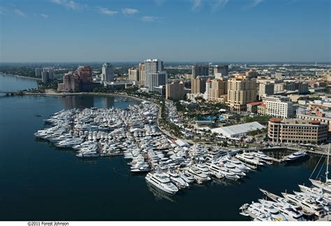 Palm Beach Boat Show Discount Tickets west palm beach boat show archives