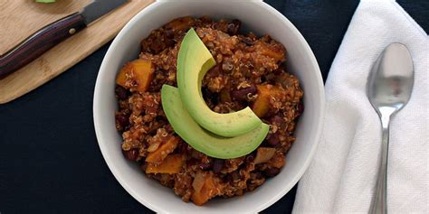 19 healthy crock pot recipes you need in your huffpost