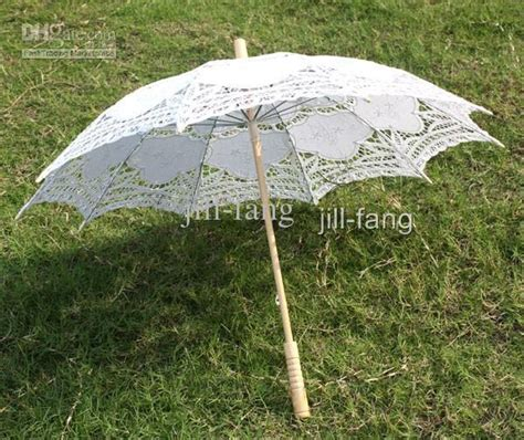 Online Cheap Battenburg Whitelace Parasol Umbrella Wedding. Wedding Suits Wexford. Wedding Advice Poetry. Wedding Invitations To Print At Home Kits. Wedding Invitation Non-traditional Wording Samples. Wedding Etiquette Favors. Unique Fall Wedding Invitations. Wedding Planners List In Mumbai. Wedding Planner Cost Maryland