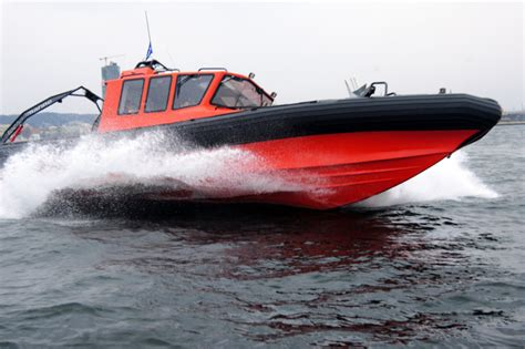Used Inflatable Boats by Boat For Sale Rib Boat For Sale