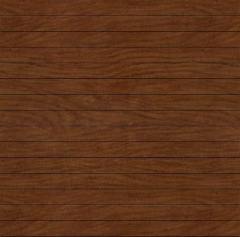 wood floor texture sketchup warehouse type098