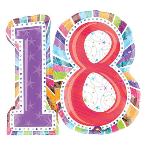 18 thoughts from the weekend my son turned 18 DelSo