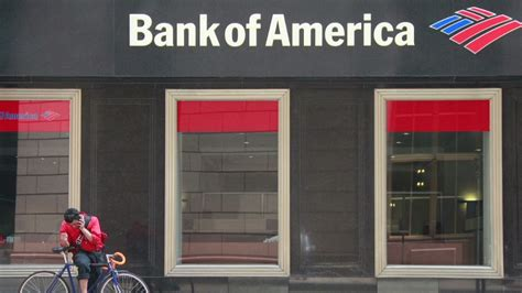 bank of america home bank of america to pay 16 65 billion mortgages aug