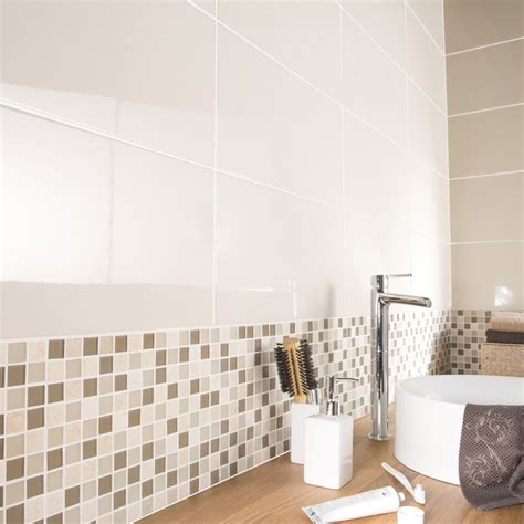 stunning stickers salle de bain mosaique contemporary lalawgroup us lalawgroup us
