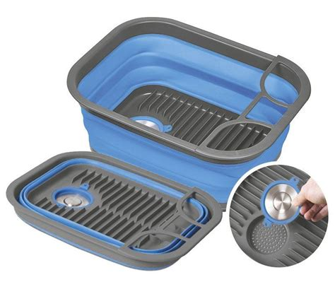 portable cing kitchen with sink portable cing kitchen with sink portable sinks for