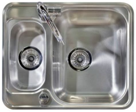 sink with garbage disposal backed up