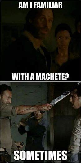17 Best Images About Rick Grimes Funny Memes On Pinterest  Rick Grimes Walking Dead, Walking