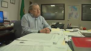 king5.com | 'Perfect storm' to hit Pierce County property ...