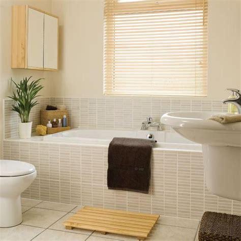feng shui bathroom designs home decor