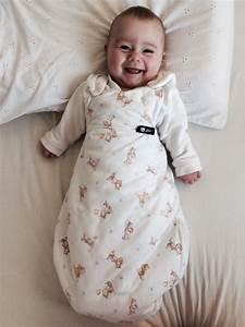 Schlafsack Für Baby : alvi schlafsack f r das baby modelle und alles ber alvo ~ Markanthonyermac.com Haus und Dekorationen