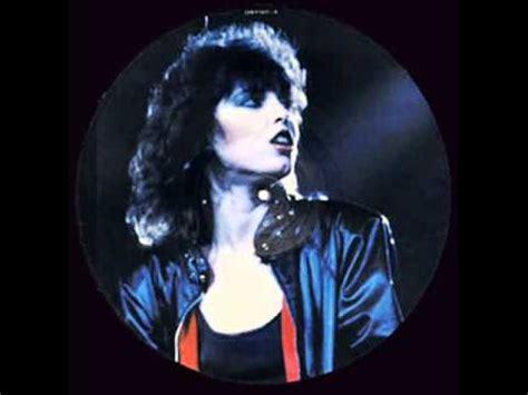 pat benatar heartbreaker live from earth 1983 wmv
