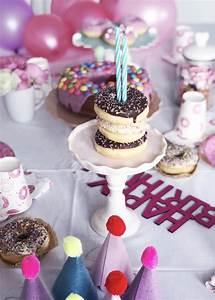 Deko Ideen Kindergeburtstag : 4 geburtstag feiern spiele und deko ideen f r den kindergeburtstag ~ Whattoseeinmadrid.com Haus und Dekorationen