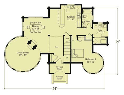 ayton castle floor plans castles palaces house castle log home plan by log castles by bet r bilt