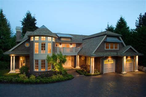 beautiful house luxury home in toronto home house ver fotos de casas bonitas escoja y vote por sus fotos de