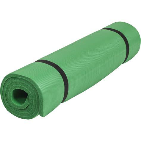 tapis en mousse pour le sport 224 domicile vert tapisvertxl