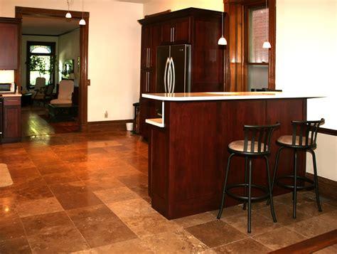 The Best Nonslip Tile Types For Kitchen Floor Tile Small Bathroom Suites For Spaces Remodel Ideas Bathrooms Bath And Shower Rustic Decorations Sinks Backsplash Designs Super Designer Showers