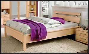 120 Cm Bett : bett 120 cm breit ahorn download page beste wohnideen galerie ~ Markanthonyermac.com Haus und Dekorationen