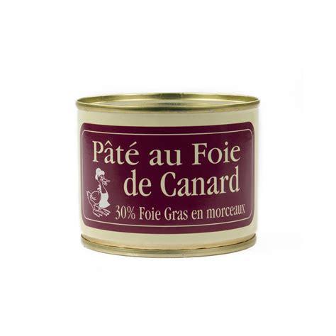 p 226 t 233 de canard au foie gras avec morceaux ferme du plateau des lacs