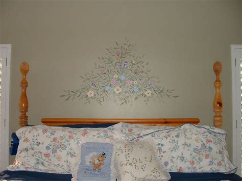 bedroom wall murals design create a wall murals for quotes