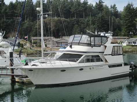 Boats For Sale La Conner Wa by New And Used Boats For Sale In Laconner Wa