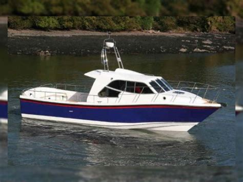 Interceptor 42 Boats For Sale by Interceptor 37 For Sale Daily Boats Buy Review Price