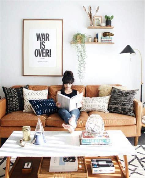 best 25 decor ideas on shop bohemian apartment decor and