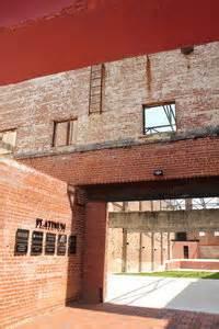 Restored Theatre a Source of Unity, Pride in Roanoke ...