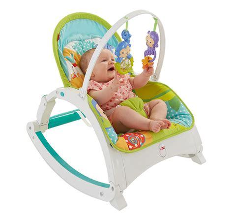fisher price rainforest friends newborn to toddler 279261 toys