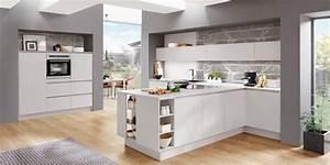 Küchen Quelle Gmbh : k che energie fachberater ~ Markanthonyermac.com Haus und Dekorationen
